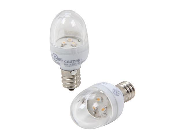 GE Lighting 78953 LED Light Bulb