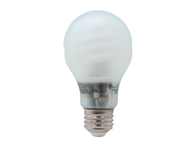 GE 63503 Light Bulb