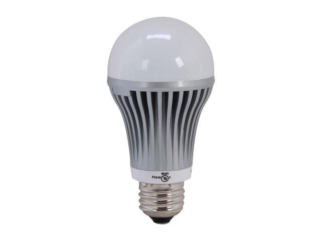 Collection LED CL-BLA-6W-C 40 Watt Equivalent LED Bulb