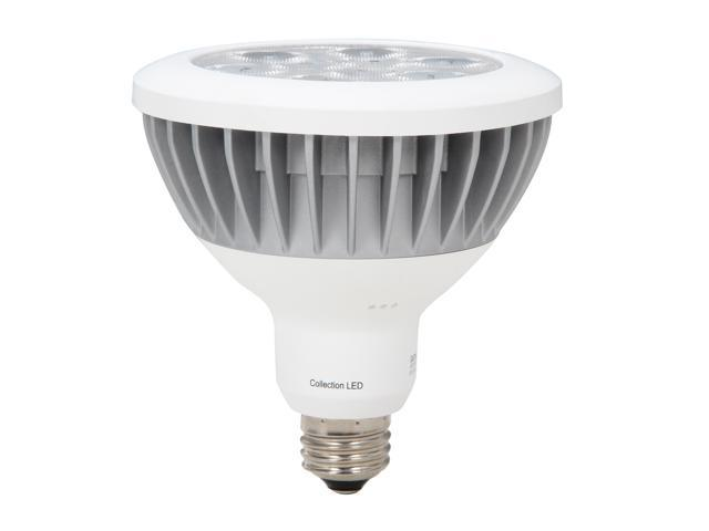 Collection LED LP38RB1(D) 75 - 90 Watts Equivalent LED Bulb