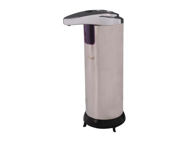 Rosewill RHSD-11001SS Automated Soap Dispenser