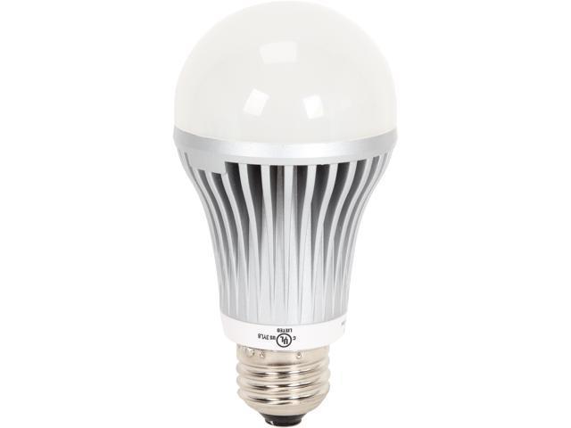 Rosewill RLLB-13001 8 Watt Base E26/27 50 Watt Equivalent LED Bulb - Retail