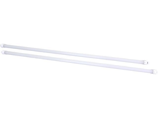 Rosewill RLLB-14001 LED Light Bulb