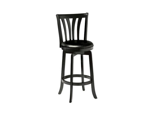 Hillsdale Furniture Savana Swivel Bar Stool