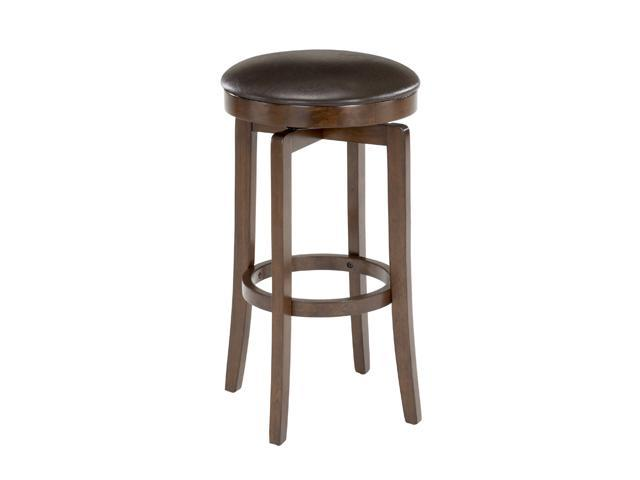 Hillsdale Furniture Oshea Backless Counter Stool