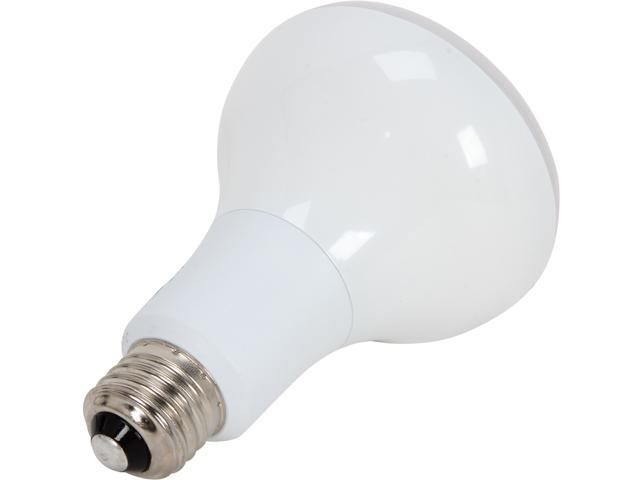SunSun SI-BR30D12-27WH LED Light Bulb