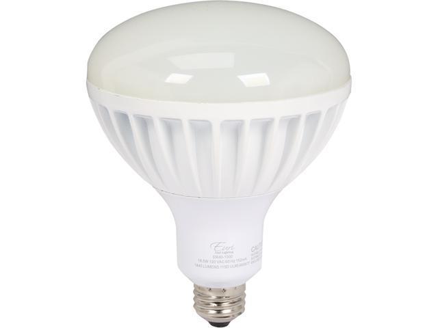 euri lighting er40 1000 100 watt equivalent led light bulb newegg. Black Bedroom Furniture Sets. Home Design Ideas
