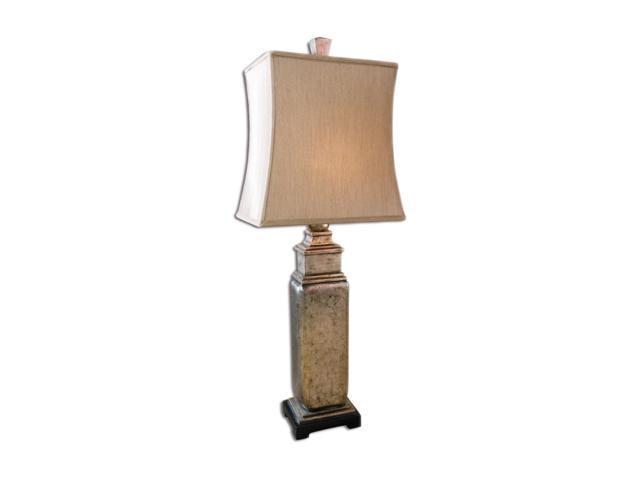 Uttermost Carolyn Kinder Sylvester Table Lamp