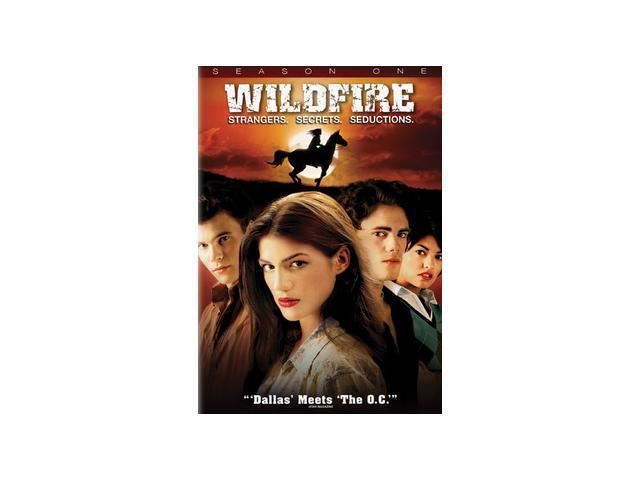 Wildfire: Season One