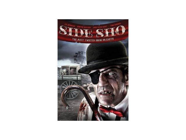Side Sho