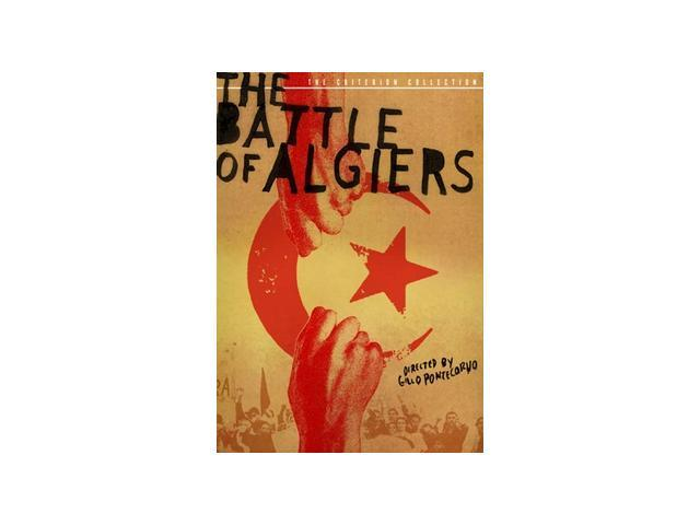 battle of algiers analysis essay The battle of algiers was a campaign of urban guerrilla warfare carried out by the national liberation front (fln) against the french algerian authorities from late 1956 to late 1957.