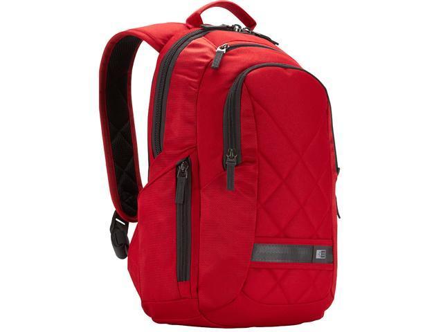 Case Logic 14in. Laptop Backpack