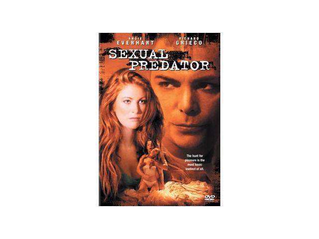 Angie e sexual predator compliation - 3 part 2