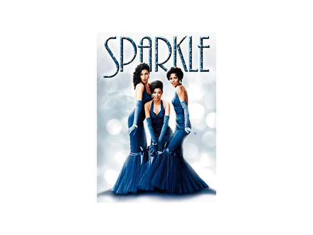 Sparkle Philip M. Thomas, Irene Cara, Lonette McKee, Dawn Smith, Mary Alice, Dorian Harewood, Tony King, Beatrice Winde, Paul Lambert, Joyce Easton