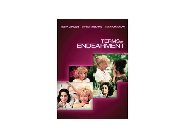 Jeff daniels terms of endearment