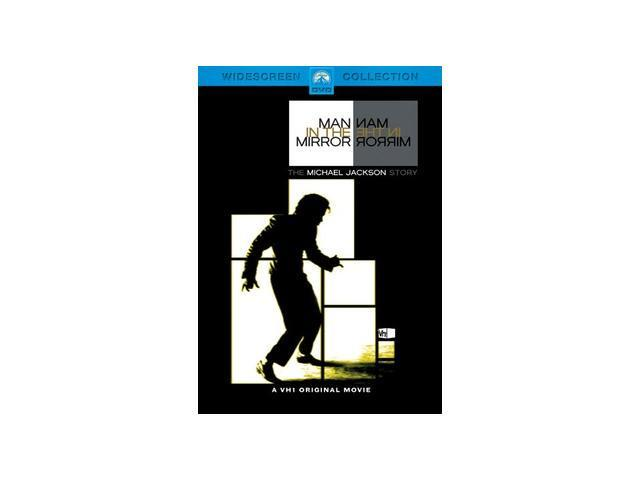 Man In The Mirror: The Michael Jackson Story Flex Alexander, Jason Griffith, Samantha Banton, Lynne Cormack, Cedric De Souza, Barbara Mamabolo, Krista Rae, Amy Sloan, April Telek, William Taylor