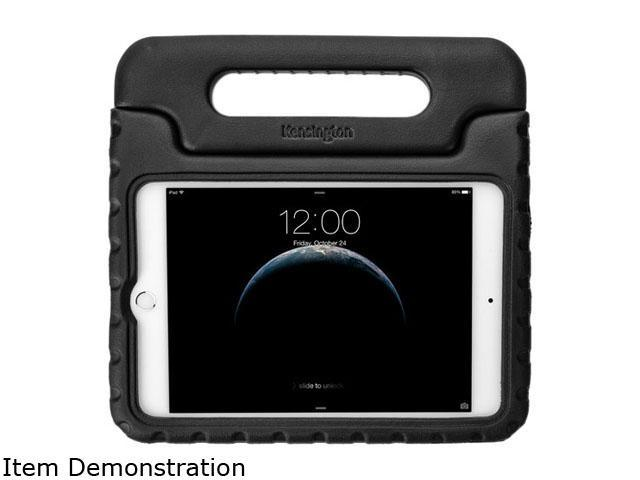 KENSINGTON SAFEGRIP RUGGED CASE AND STAND