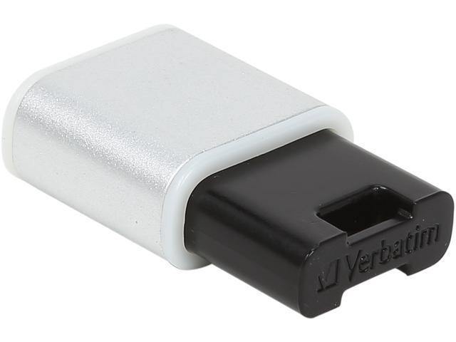 Verbatim Store 'n' Go 32GB Memory (USB Flash Drive) Model 49840