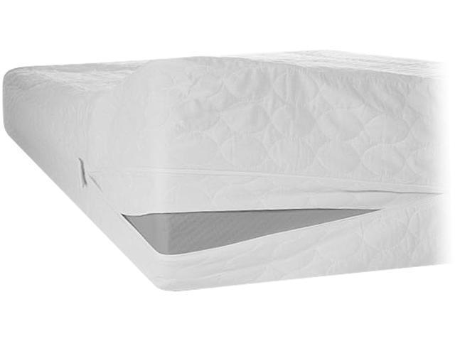 attack on titan pillowcases custom pillow case cushion cover