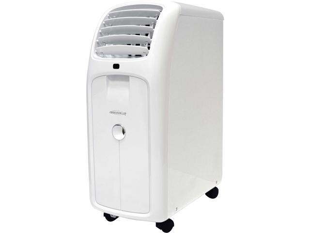 Charming Soleus Air KY 80 8,000 BTU Evaporative Portable Air Conditioner /  Dehumidifier