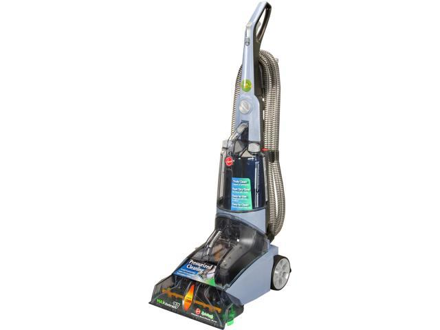 Hoover FH50240 Max Extract 77 Multi-Surface Pro Carpet & Hard Floor Deep Cleaner