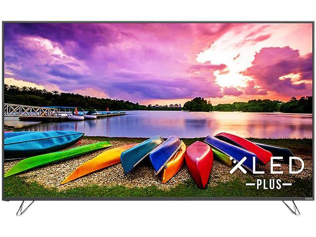 VIZIO M50-E1 SmartCast M-Series 50-Inch UHD XLED Plus Smart TV with HDR