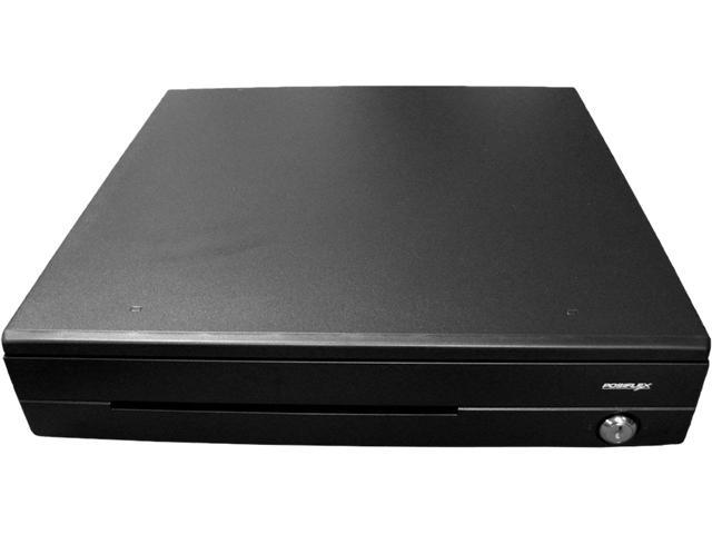 Posiflex CR3117L001 CR3100 Series USB interface Cash Drawer