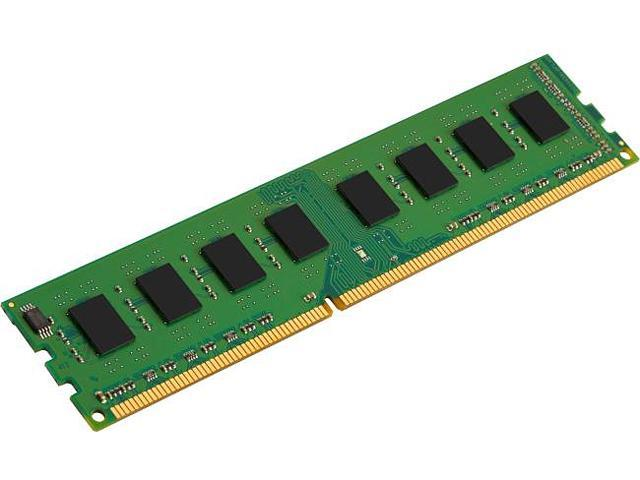 Kingston 8GB 240-Pin DDR3 SDRAM DDR3L 1600 (PC3L 12800) Unbuffered System Specific Memory Model KCP3L16ND8/8