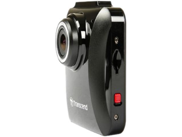 Transcend DrivePro 100 Dash Camera