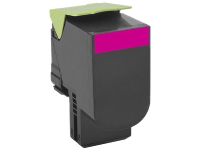 Printer - Ink Cartridges