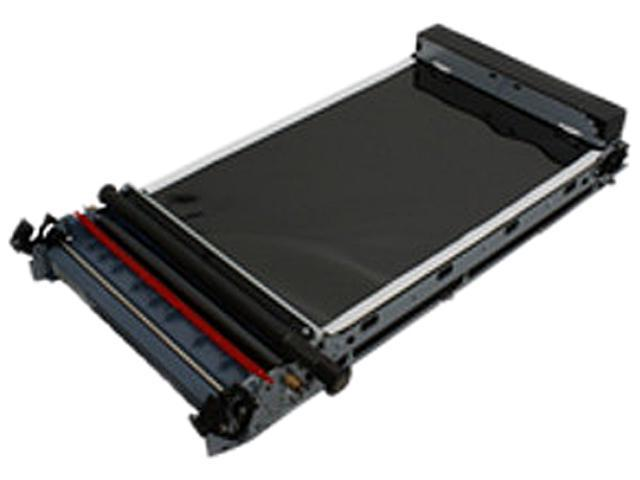 LEXMARK Printer - Ink Cartridges