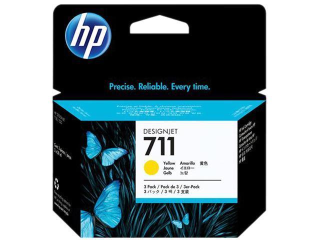 Hewlett-Packard Printer - Ink Cartridges
