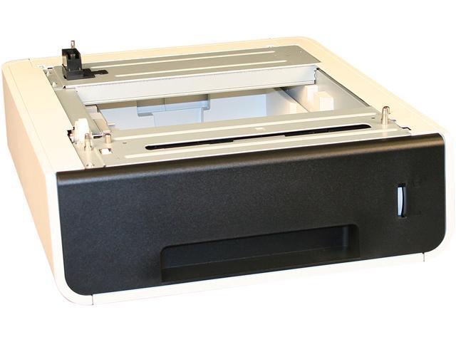 Bretford LT320CL Printer - Ink Cartridges