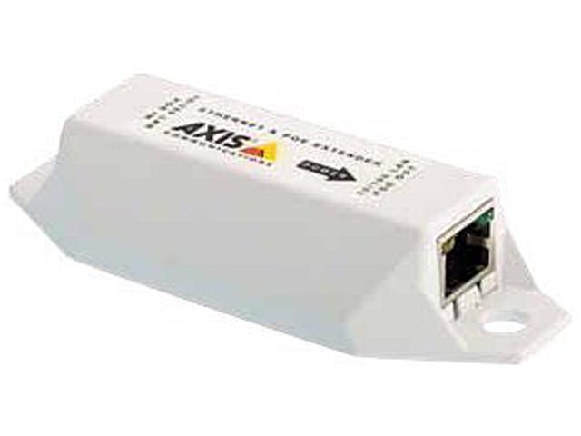 Axis Communications 5025-281 Surveillance - Accessories