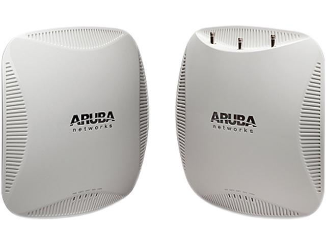 Aruba AP-220-MNT-W1 Wall Mount Kit for 220 series access point