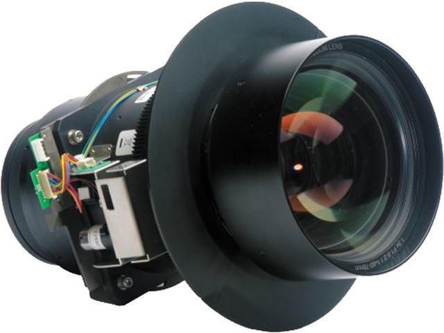 InFocus LENS-068 Accessories - Projectors