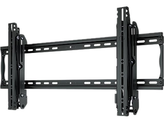 CRIMSON AV VIDEO WALL MOUNT PUSH IN POP OUT