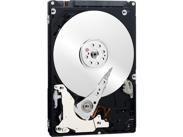 IBM 00AJ071 900GB 10000 RPM 64MB Cache SAS 6Gb/s 2.5