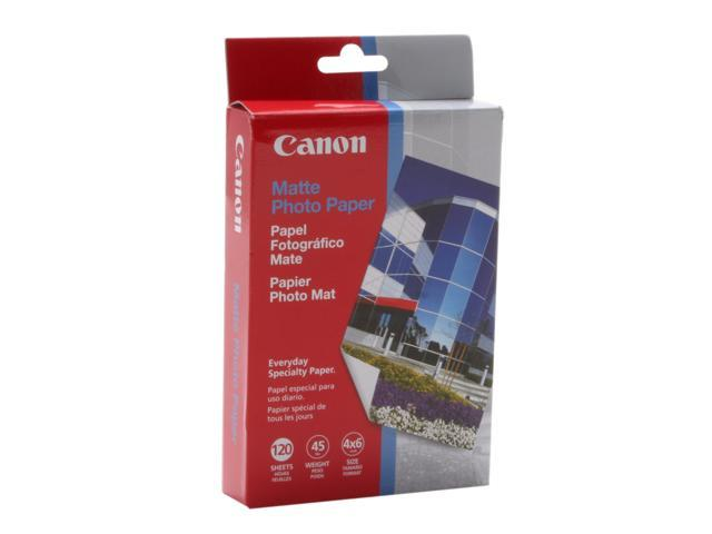 Canon MP101 (7981A014 ) Paper
