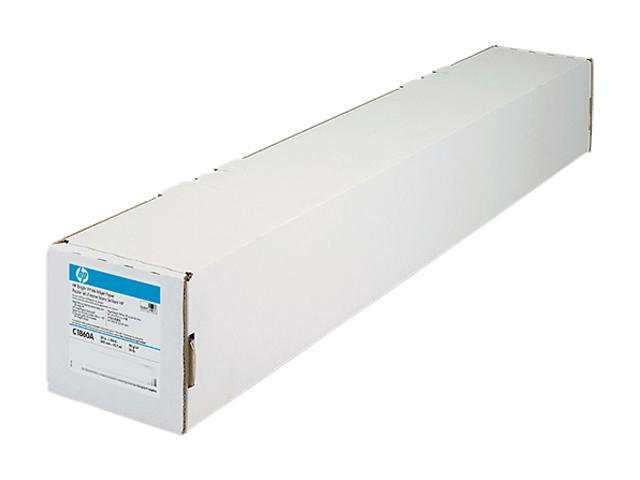 HP Bright White Inkjet Paper - 24