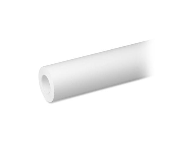 HP C6810A Bright White Inkjet Paper - 36
