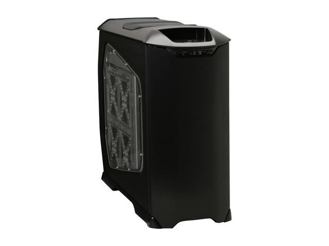 COOLER MASTER Stacker 830 Evolution SC-830-KKN3-GP Black Computer Case