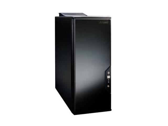 Antec Performance One P180B Black Computer Case