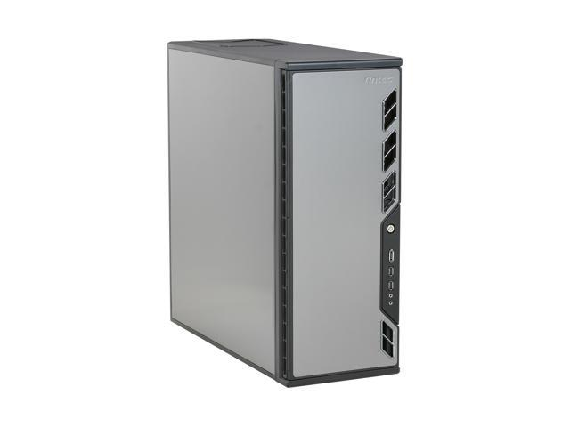 Antec P183 Black Computer Case