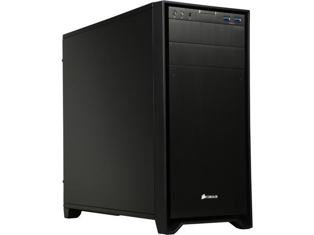 Case [Case] Corsair Vengeance c70 REFURBISHED - $ (algebracapacitywt.tk) submitted 2 years ago by patrickcoombe. I left out the discount info since it is refurbished. It usually runs about $ new and you can snag a new one for $ (I think.) one for $ (I think.) One caveat I've ordered from here before it takes a while to ship. They.