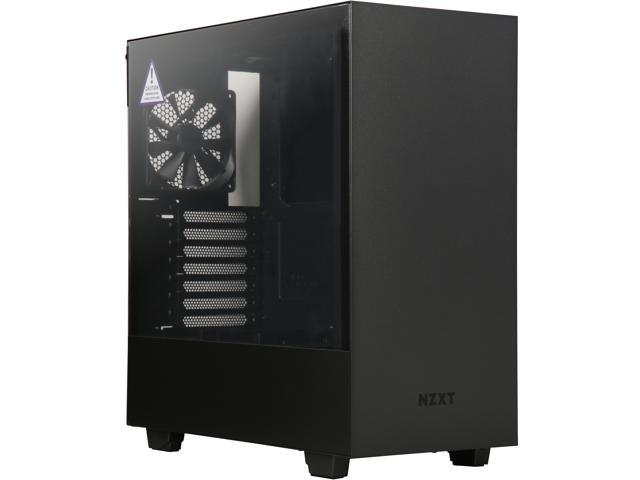ATX Mid-Towers