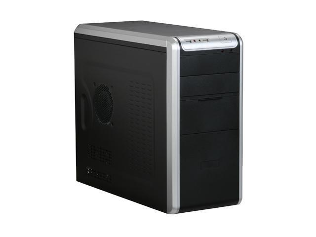 Foxconn TLM566-300W Computer Case