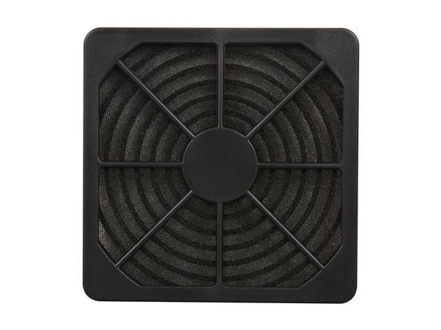 Rosewill RFT-120 - 120mm Fan Filter