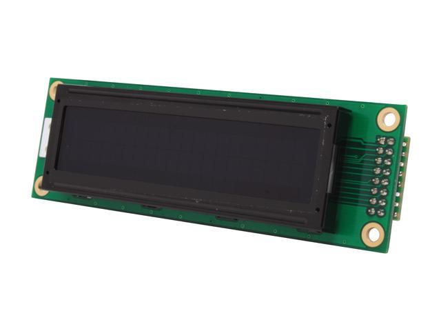 nMEDIAPC PRO-LCD Media Center Programmable LCD - OEM
