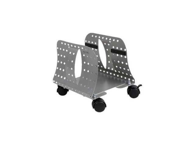 Allsop 27761 Metal Art CPU Stand